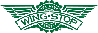 graphic about Wingstop Printable Menu called Wingstop Menu - Wings Cafe Wingstop